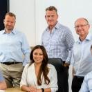 DGCOS and Certass agree partnership deal