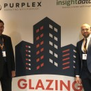 DGCOS at the Glazing Summit