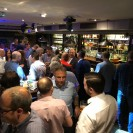 DGCOS Engages with Industry at PIGS London