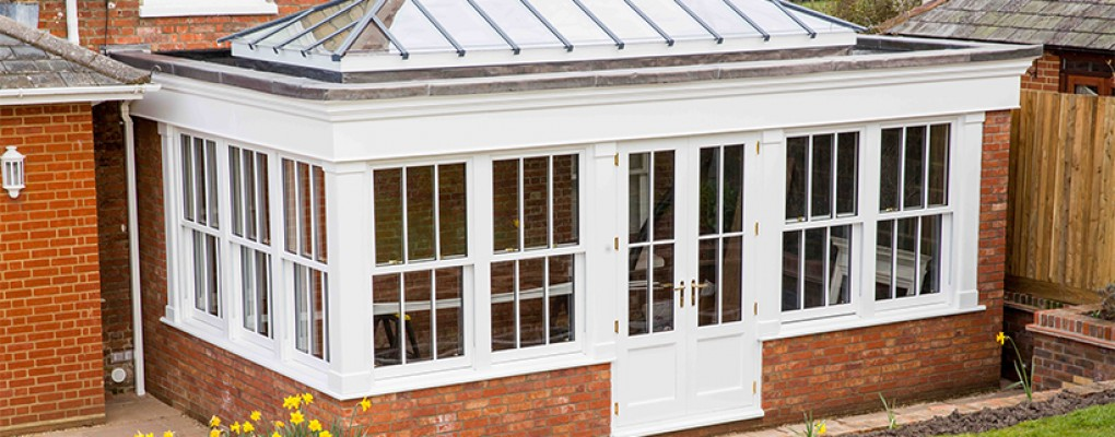 DGCOS Helps Protect Homeowners From A £53,000 Conservatory Disaster