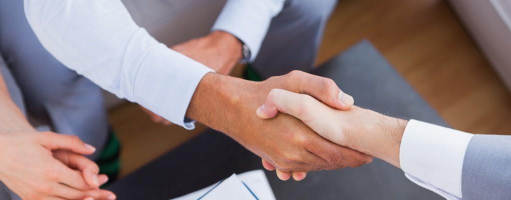 Resolving Complaints Through Mediation