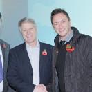 DGCOS Membership Generates £107K in Revenue for Installer