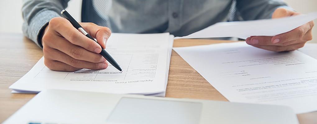 Business Interruption Loans