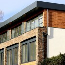 Glazing and the Green Homes Grant Scheme