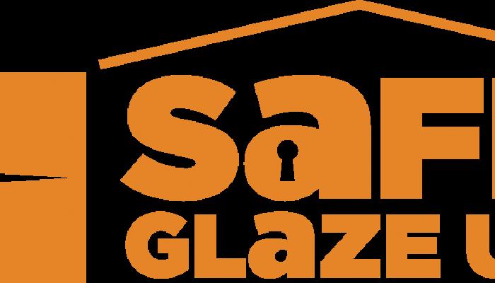 SafeGlaze UK in administration – Information for consumers.