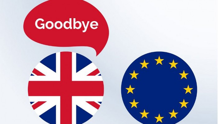 BREXIT – What does it mean for installers?